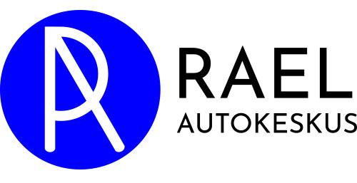 Rael Autokeskus OÜ